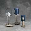 Agitor Industrial Pump Series