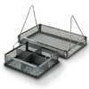 Clean-O-Matic™ Baskets - Heavy Duty Parts Washer Baskets