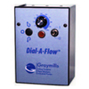 Ink Pump Control System - Centrifugal Ink Pump Control