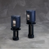 FM Industrial Pump Series