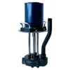 G4 Series Centrifugal Ink Pumps