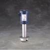 HSP Series Corrosion Resistant Pumps - Industrial Chemical Pump