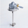 Ink Pump Mixers - Industrial Tank Mixers