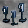 Pumping System Mounting Adapters