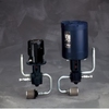 Heavy Liquid Pumps - Heavy Oil Transfer Pumps