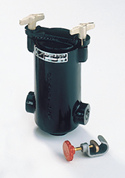 Double Diaphragm Pump Sugre Supressor Filters