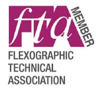 flexographic technical assosciation